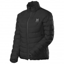 Haglöfs - Bivvy II Q Down Jacket - Donzen jack