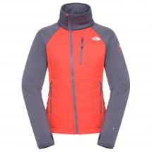 The North Face - Women's Pemby Hybrid Jacket - Talvitakki