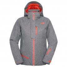 The North Face - Women's Furano Novelty Jacket - Skijacke