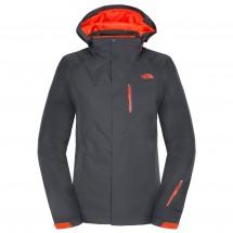 The North Face - Women's Bansko Jacket - Skijacke