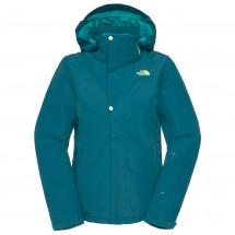 The North Face - Women's Lauberhorn Jacket - Skijack