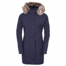 The North Face - Women's Arctic Parka - Coat