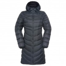 The North Face - Women's Upper West Side Jacket