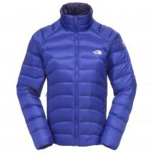 The North Face - Women's Crimptastic Hybrid Jacket