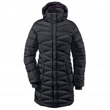 Vaude - Women's Muztagh Coat II - Coat
