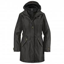 Vaude - Women's Belco 3in1 Coat - Dubbel jack
