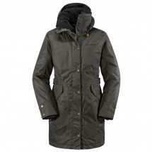 Vaude - Women's Cefa Coat II - Mantel