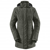 Vaude - Women's Norquay Coat - Mantel