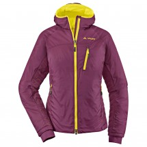 Vaude - Women's Alagna Jacket II - Synthetic jacket