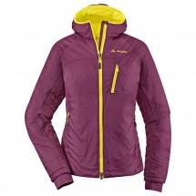 Vaude - Women's Alagna Jacket II - Synthetisch jack