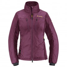 Vaude - Women's Vallacia Padded Jacket - Veste synthétique