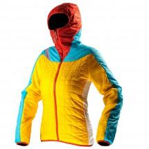 La Sportiva - Women's Estela Primaloft Jacket