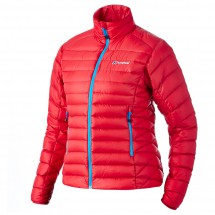 Berghaus - Women's Furnace Down Jacket - Daunenjacke