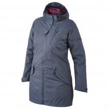 Berghaus - Women's Causey 3 in 1 Jacket - Doppeljacke
