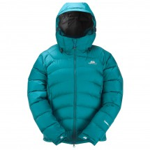 Mountain Equipment - Women's Lightline Jacket - Daunenjacke