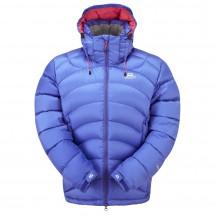 Mountain Equipment - Women's Lightline Jacket - Untuvatakki