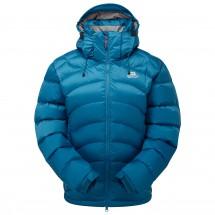 Mountain Equipment - Women's Lightline Jacket - Down jacket