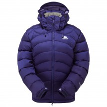 Mountain Equipment - Women's Lightline Jacket - Donzen jack
