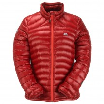 Mountain Equipment - Women's Arete Jacket - Doudoune