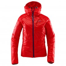Elevenate - Women's Combin Jacket - Tekokuitutakki