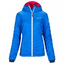 Ortovox - Women's (SW) Jacket Piz Bernina
