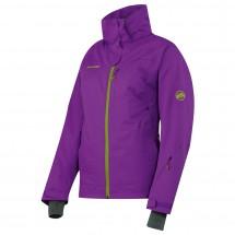 Mammut - Women's Robella Jacket - Skijacke
