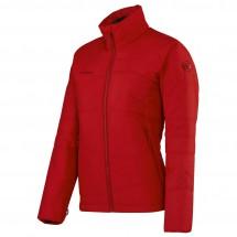 Mammut - Women's Baduz Jacket - Synthetic jacket