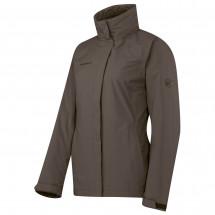 Mammut - Women's Svenja 2-S Jacket - Kaksiosainen takki