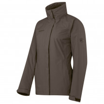 Mammut - Women's Svenja 2-S Jacket - 3-in-1 jacket