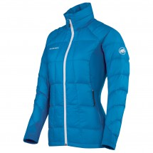 Mammut - Women's Flexidown Jacket - Down jacket