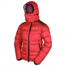 Sir Joseph - Mitra Lady - Down jacket