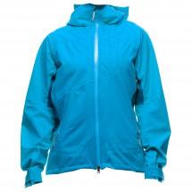 Houdini - Women's Fusion Jacket - Ski jacket