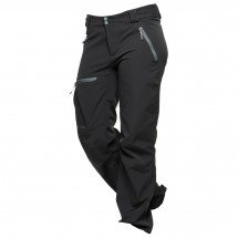 Houdini - Women's Motion Stride Pants - Softshell pants