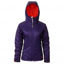 Sherpa - Annapurna Jacket - Kunstfaserjacke