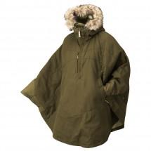 Fjällräven - Women's Luhkka - Winter jacket