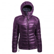 Yeti - Women's Adore Lightweight H-Box Jacket - Untuvatakki