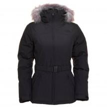The North Face - Women's Greenland Jacket - Untuvatakki