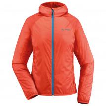 Vaude - Women's Freney Jacket - Synthetic jacket