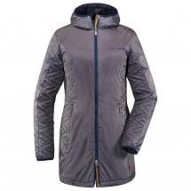 Vaude - Women's Kelowa Coat - Manteau