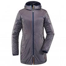 Vaude - Women's Kelowa Coat - Coat