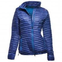 Yeti - Women's Vicenca Micro Chamber Jacket - Donzen jack