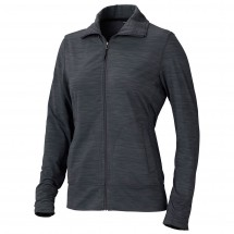 Marmot - Women's Sequence Jacket - Freizeitjacke