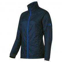 Mammut - Women's Lahar Jacket - Synthetic jacket