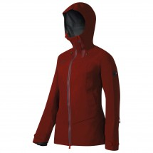 Mammut - Women's Sunridge GTX Pro 3L Jacket