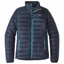 Patagonia - Women's Down Sweater - Daunenjacke