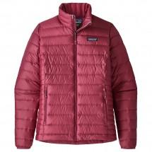 Patagonia - Women's Down Sweater - Down jacket