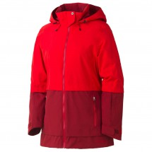 Marmot - Women's Excellerator Jacket - Veste de ski