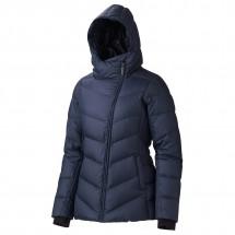 Marmot - Women's Carina Jacket - Doudoune