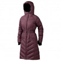 Marmot - Women's Toronto Jacket - Pitkä takki