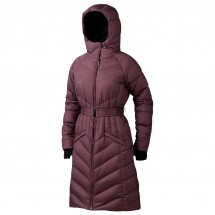 Marmot - Women's Toronto Jacket - Mantel